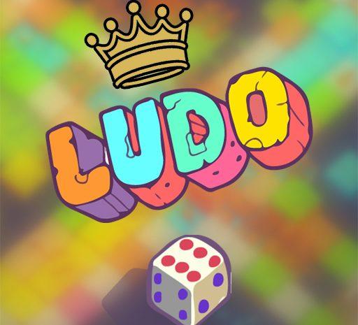 LUDO WARS – Multiplayer – Παιχνίδι