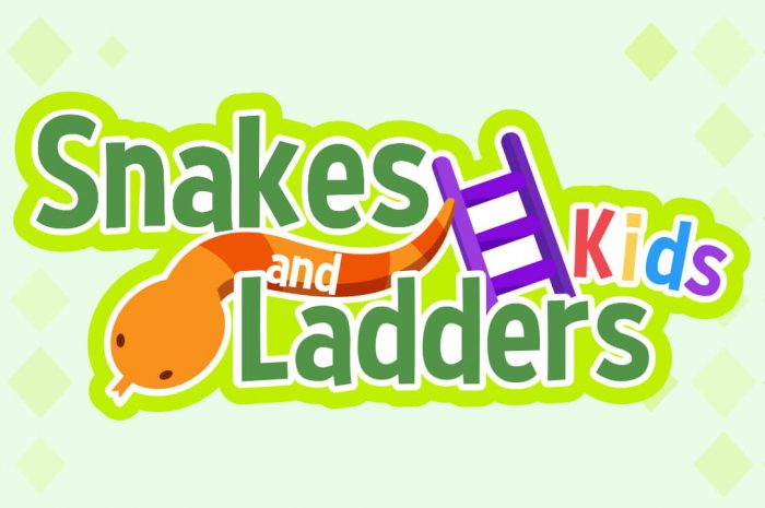 SNAKES AND LADDERS – Παιχνίδι – Multiplayer
