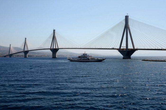 Lockdown σε Αχαΐα και Εύβοια – Σε καθεστώς αυξημένης επιτήρησης η Θεσσαλονίκη