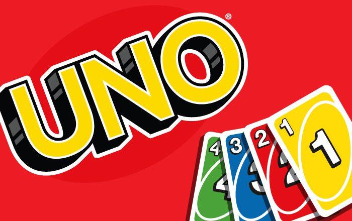 UNO – Multiplayer online
