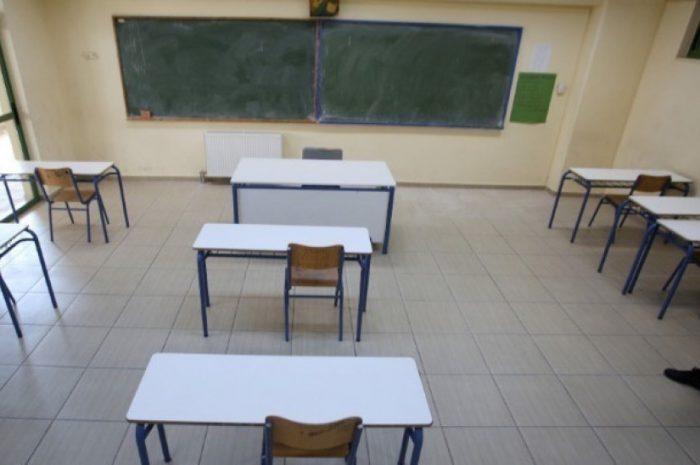 Παράταση του σχολικού έτους εντός του Ιουνίου