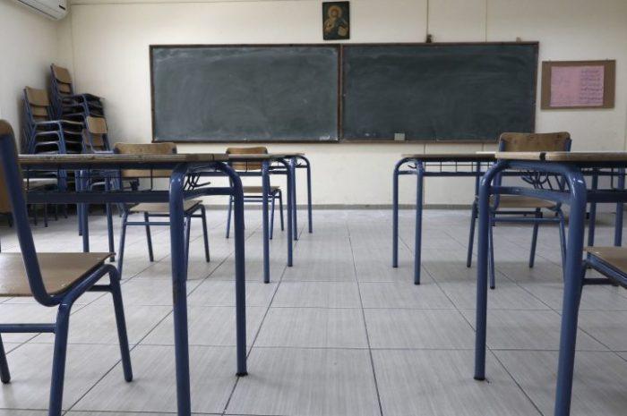 Θετικοί στον κοροναϊό 35 μαθητές και καθηγητές μέσω των self tests