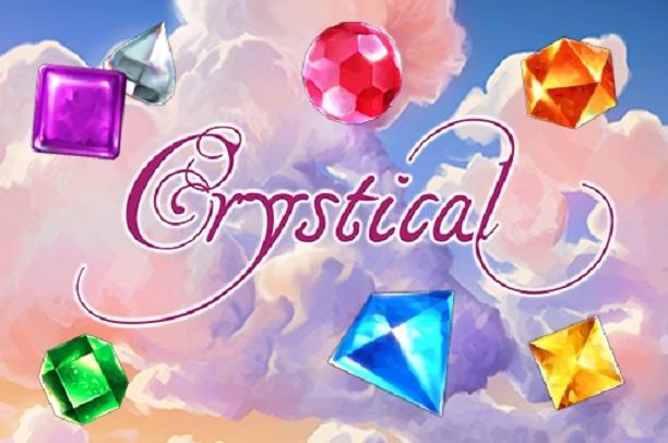CRYSTICAL – Παιχνίδι Online