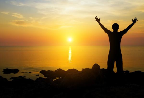 Τεστ προσωπικότητας – Μάθε ποιός είσαι